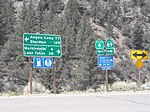 Intersection of California State Routes 4 & 89.jpg
