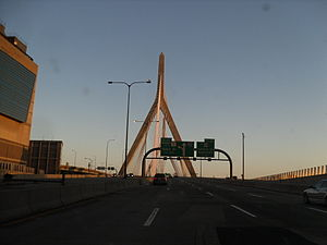 Interstate 93 - Massachusetts2.jpg