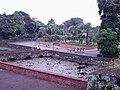 Intramoros, Manila, Philippines - panoramio.jpg