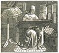 Invention of Printing p149.jpg