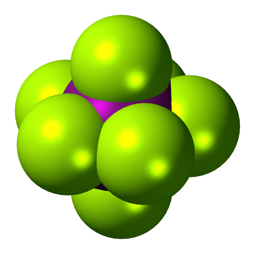 File:Iodine-heptafluoride-3D-spacefill.png - Wikimedia Commons