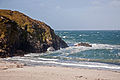 Iona west coast, Scotland, Sept. 2010 - Flickr - PhillipC (1).jpg