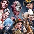 Iowa Caucus Characters - Caricatures.jpg
