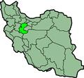 IranMarkazi.png
