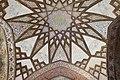 Iran 3235, Iran (2418952161).jpg