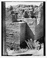 Iraq. Babylon. The Ishtar Gate LOC matpc.07385.jpg