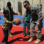Iraqi kids enjoy day of fun on JBB DVIDS385311.jpg