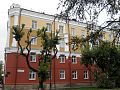 Irkutsk State University, Philological Faculty.jpg
