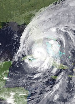 Engineering investigations of hurricane damage : wind versus water