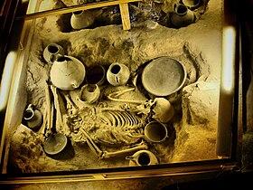 Iron Age museum.jpg