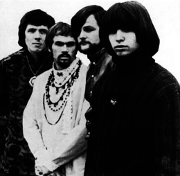 Iron Butterfly (1969).png