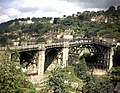 Ironbridge, Shropshire - geograph.org.uk - 481561.jpg