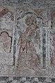 Irschen - Pfarrkirche - Fresko - detail.JPG