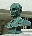 Isaac Diaz Pardo. Sigueiro. Oroso. Galiza.3.jpg