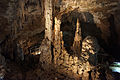 Ishigaki-Cave24s5s4592.jpg