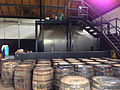Isle of Arran Distillery (9860292914).jpg