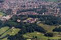 Isselburg, Burg Anholt -- 2014 -- 0039.jpg