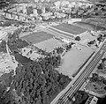 Isstadion - KMB - 16001000192724.jpg