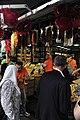 Istambul - Turquia - Bazar das Especiarias (7187636133).jpg