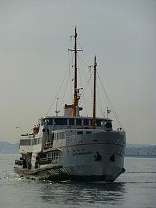 Istanbul 1000251 Nevit.jpg