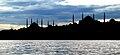 Istanbul siluet.jpg