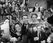 It's a Wonderful Life finish.jpg