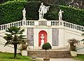 Italian Garden, Mount Edgcumbe.jpg