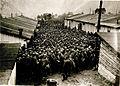 Italijanski vojni ujetniki po bitki pri Kobaridu.jpg