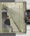 Italy, 1900-1903 (NYPL b14896507-1528820).tiff