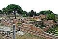 Italy-0387 (5159069789).jpg