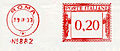 Italy stamp type A1.jpg