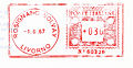 Italy stamp type EC1.jpg