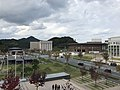 Ito Campus of Kyushu University 20181031-3.jpg