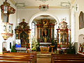 Ittendorf Kirche innen.jpg