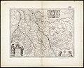Iuliacensis et Montensis Ducatus = De Hertoghdomen Gulick en Berghe (8342902636).jpg