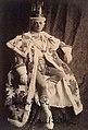 Ivan Berlyn actor 1915.jpg