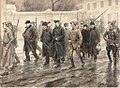 Ivan Vladimirov escort-of-prisoners.jpg