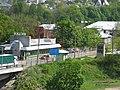 Ivangorod (Jaanilinn) - panoramio (1).jpg