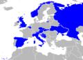 Iveco LMV operators.png