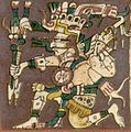 Iz (depiction in Mayan art).jpg