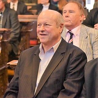 István Jónyer Hungarian table tennis player