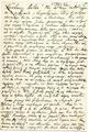 Józef Piłsudski - List do Jędrzejowskiego - 701-001-161-028.pdf
