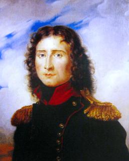 Joseph Sulkowski Polish captain