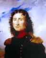 Józef Sułkowski.PNG