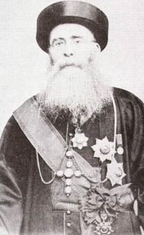 Józef VI Emmanuel II