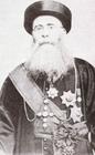 Józef VI Emmanuel II.png