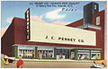 "J.C. Penney Co. ""Always first quality"", 21 Battery Park Ave., Asheville, N. C. (5755494969).jpg"