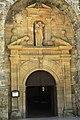 J23 087 San Cristóbal, Renaissanceportal.jpg