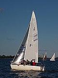 J24 sailboat 0925.jpg