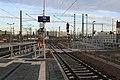 J34 048 Bf Halle (S) Hbf, Übergang zum Bahnsteig 13a.jpg